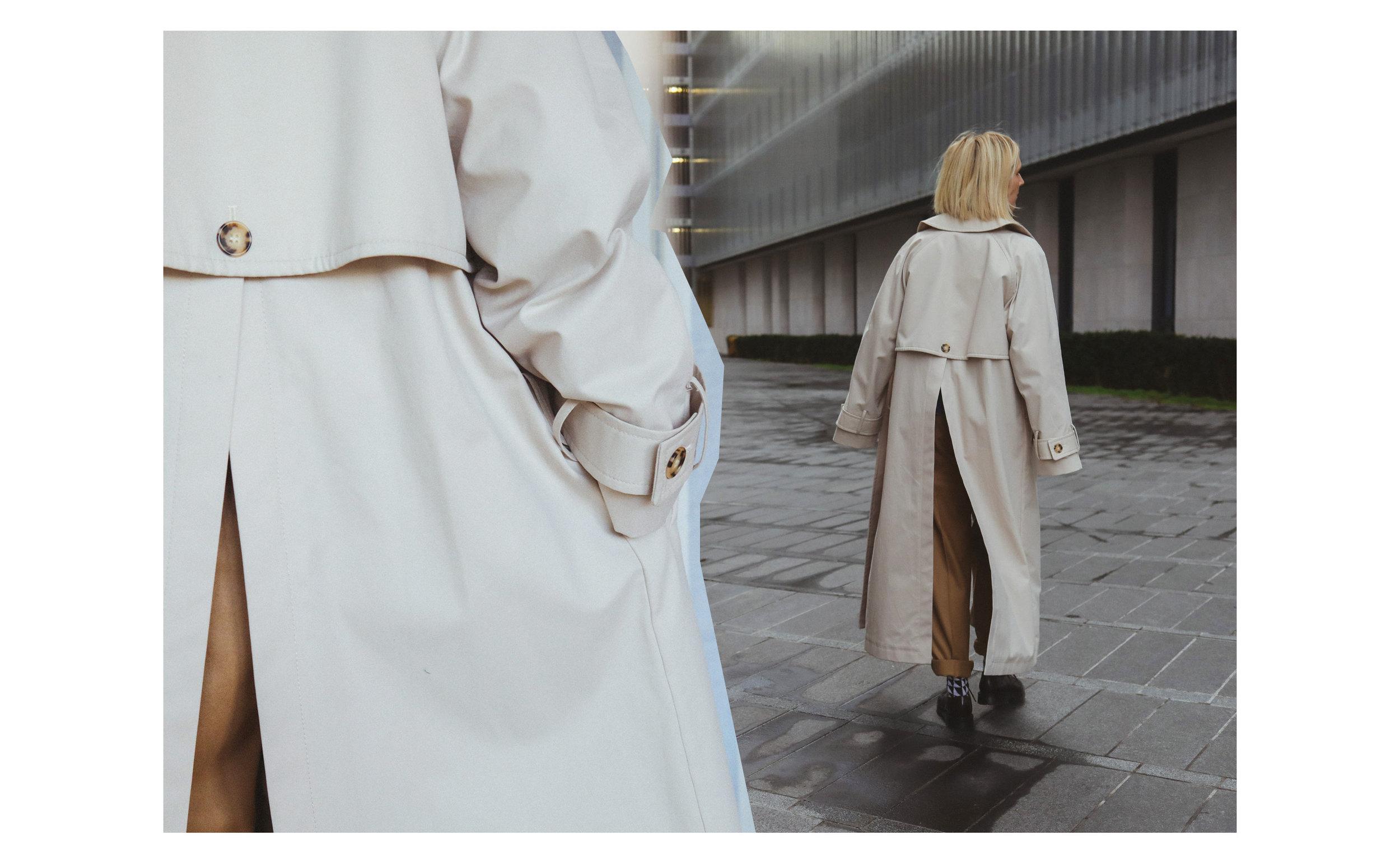 Tan-trousers-8.jpg