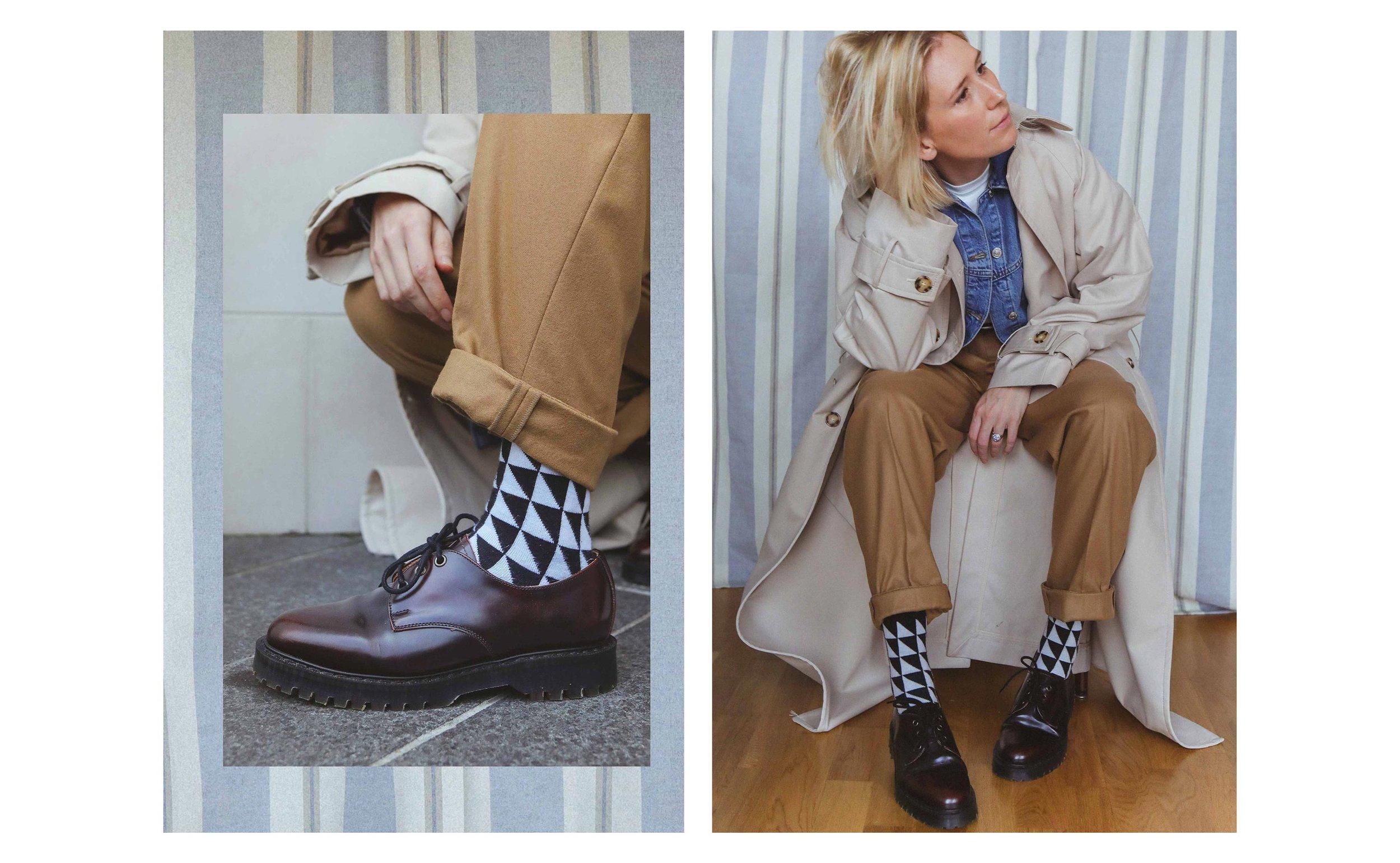 Tan-trousers-10.jpg