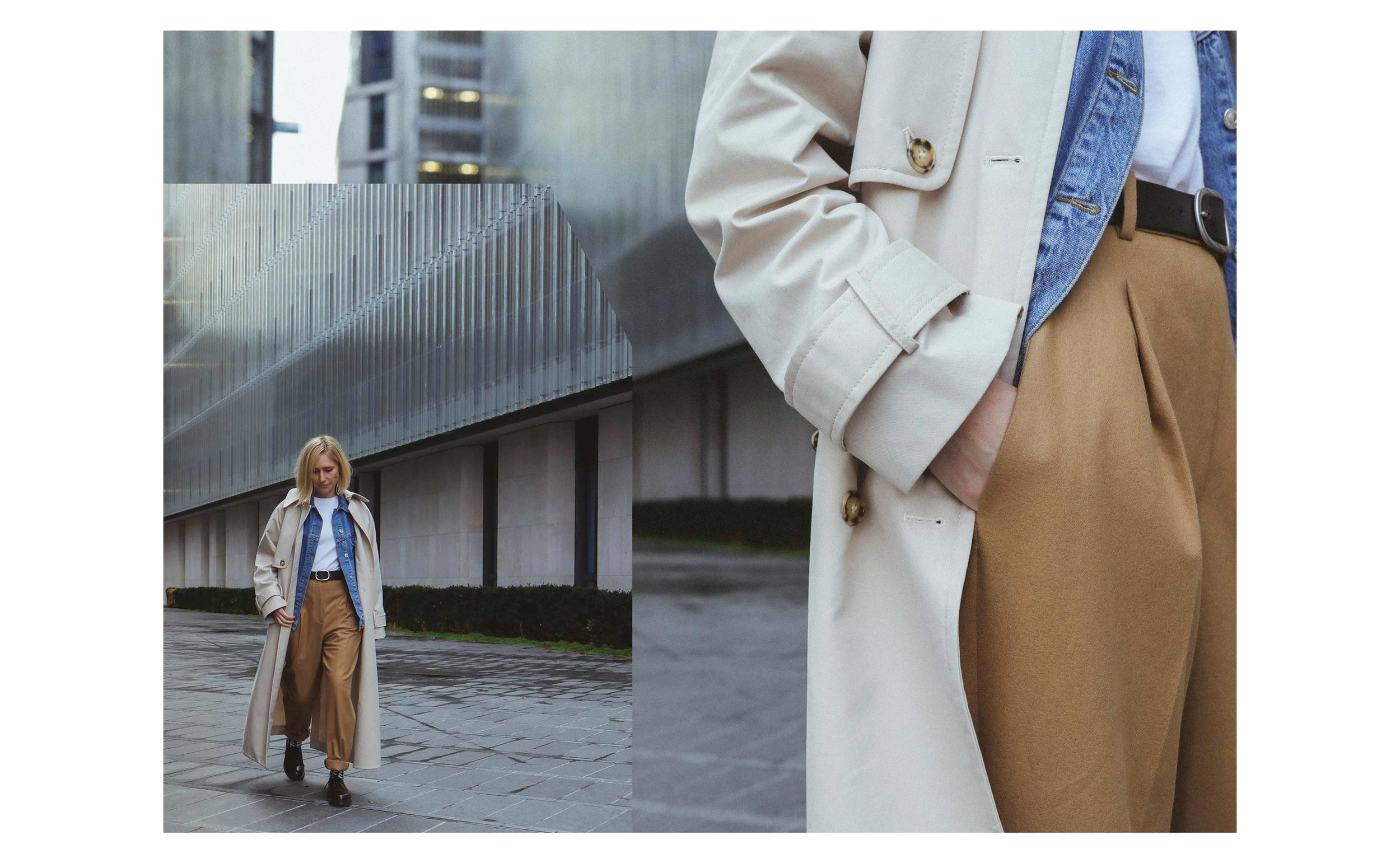 Tan-trousers-11.jpg