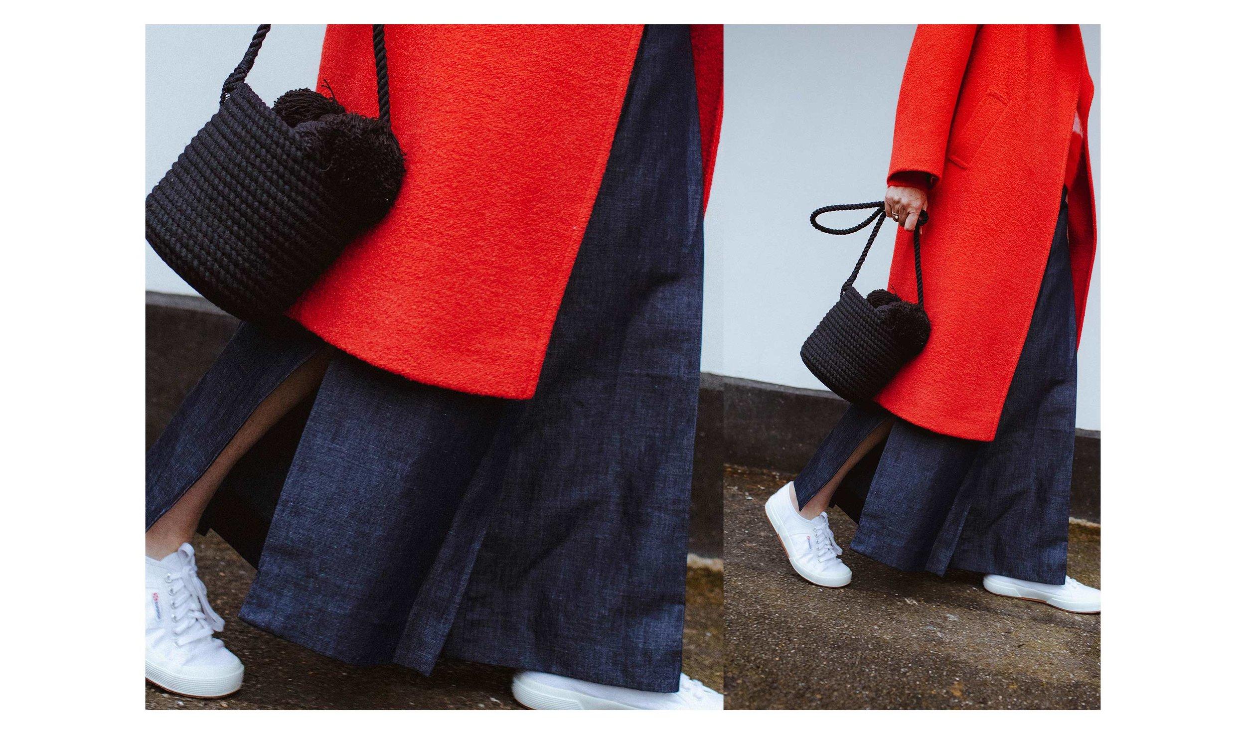 Red-coat-25.jpg