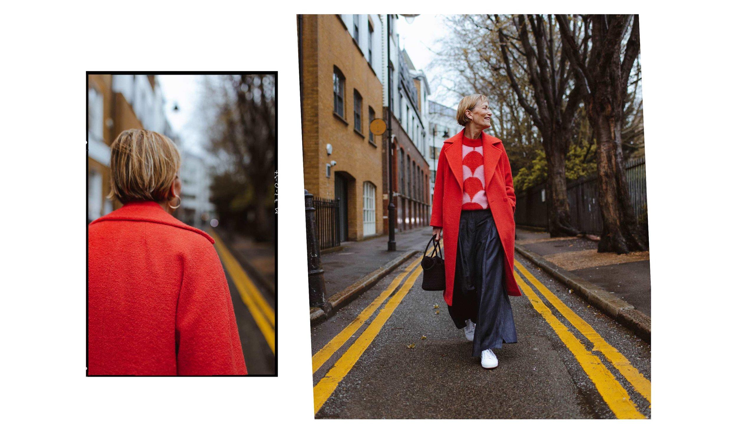 Red-coat-50.jpg