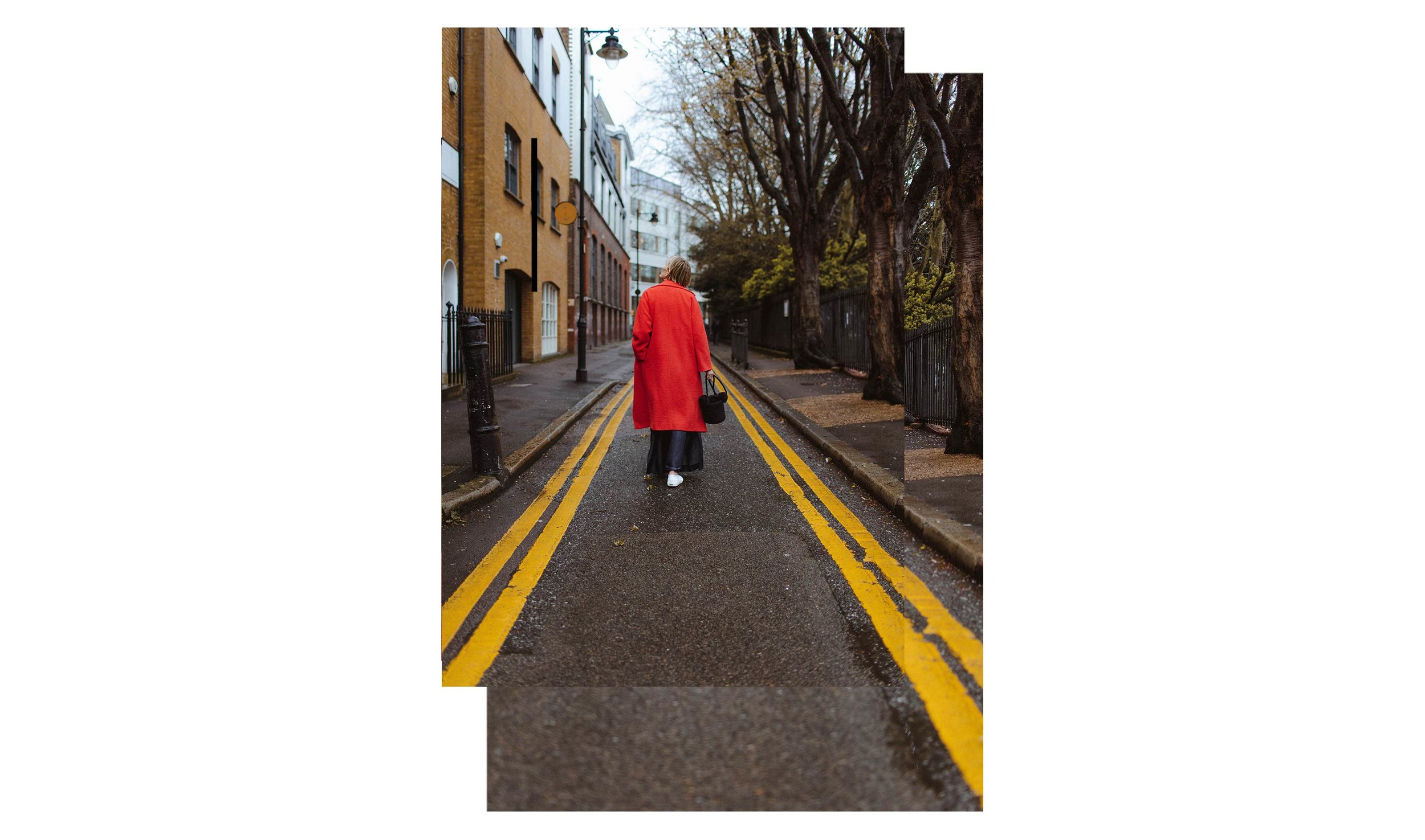 Red-coat-51.jpg