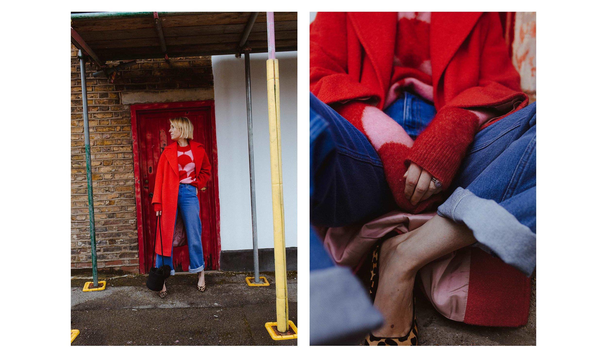 Red-coat-14.jpg