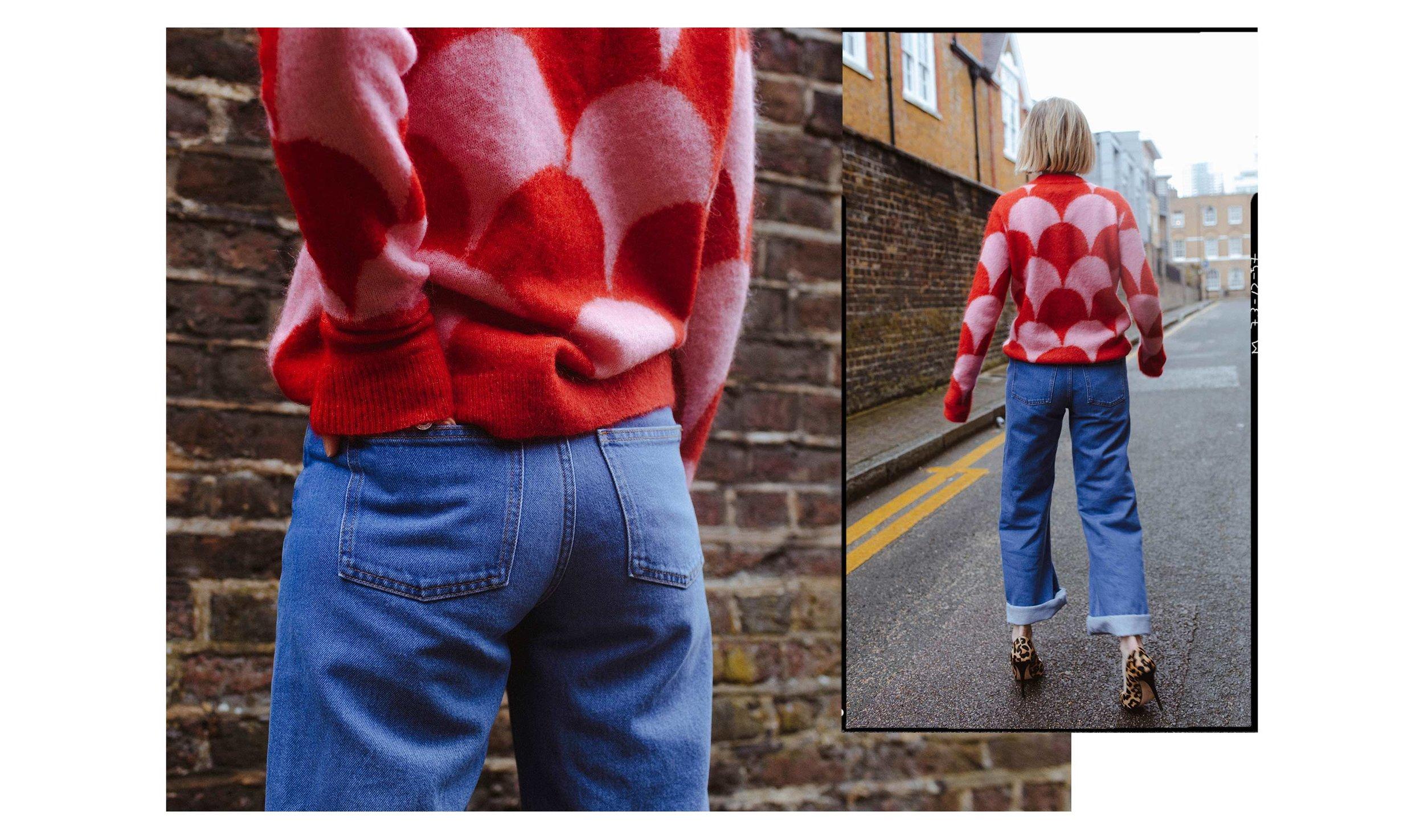 Red-coat-22.jpg
