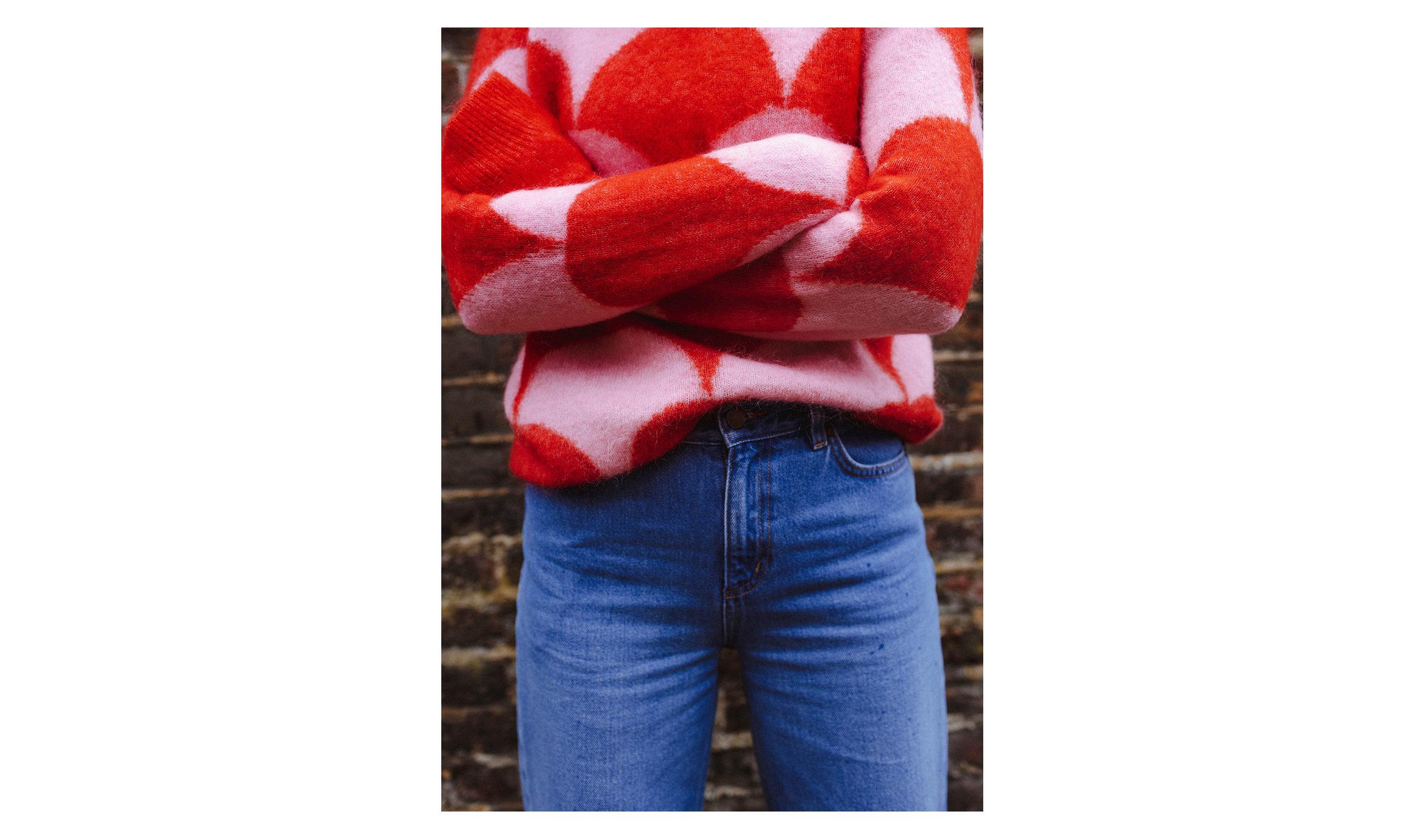Red-coat-18.jpg