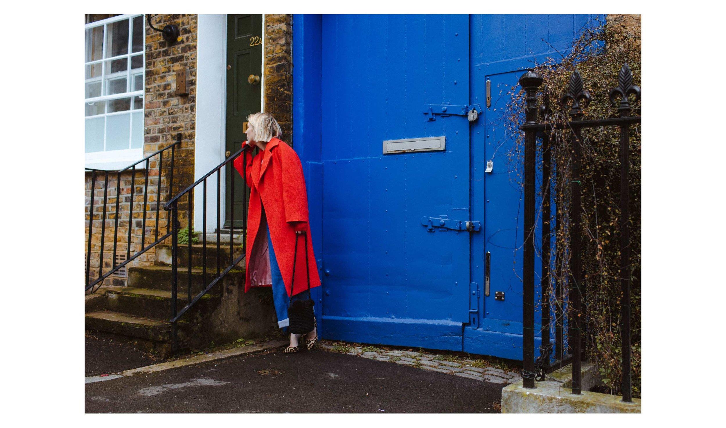 Red-coat-10.jpg
