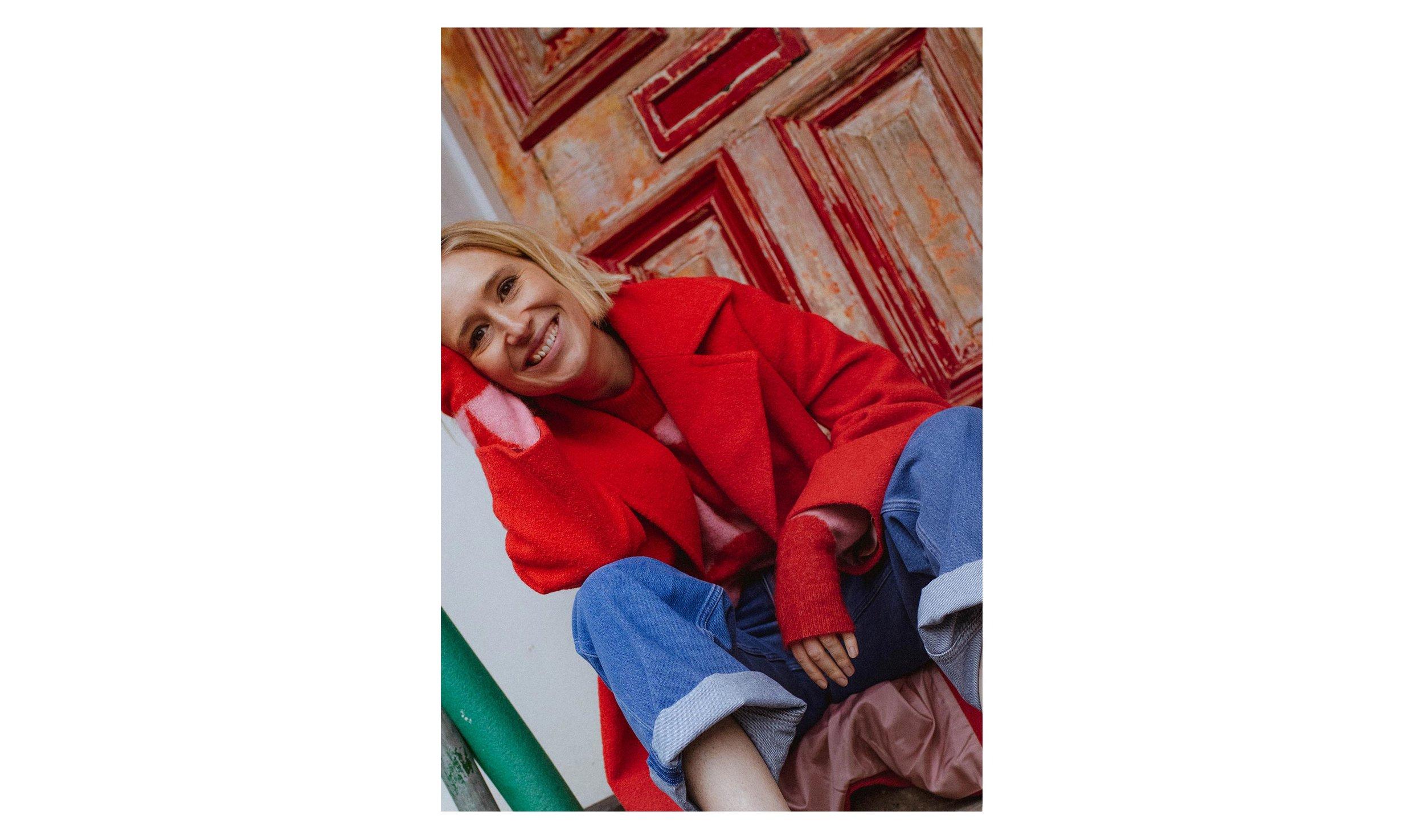 Red-coat-16.jpg