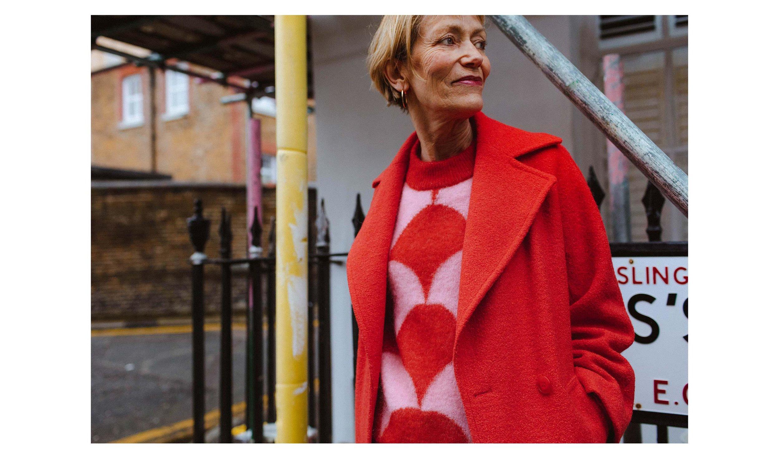 Red-coat-30.jpg