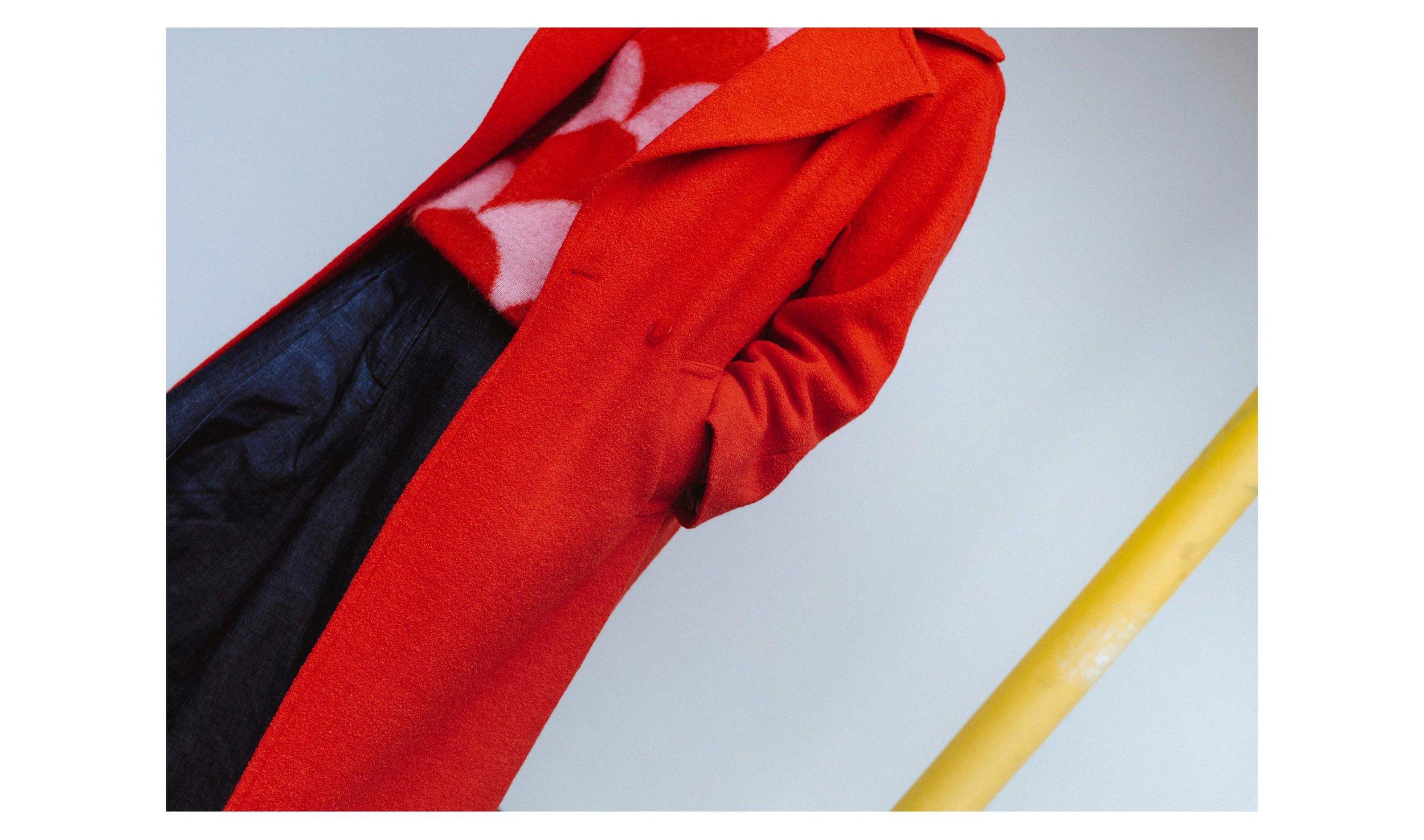 Red-coat-28.jpg