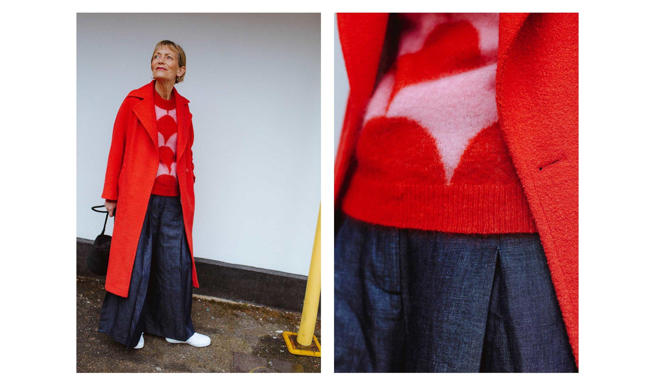 Red-coat-27.jpg
