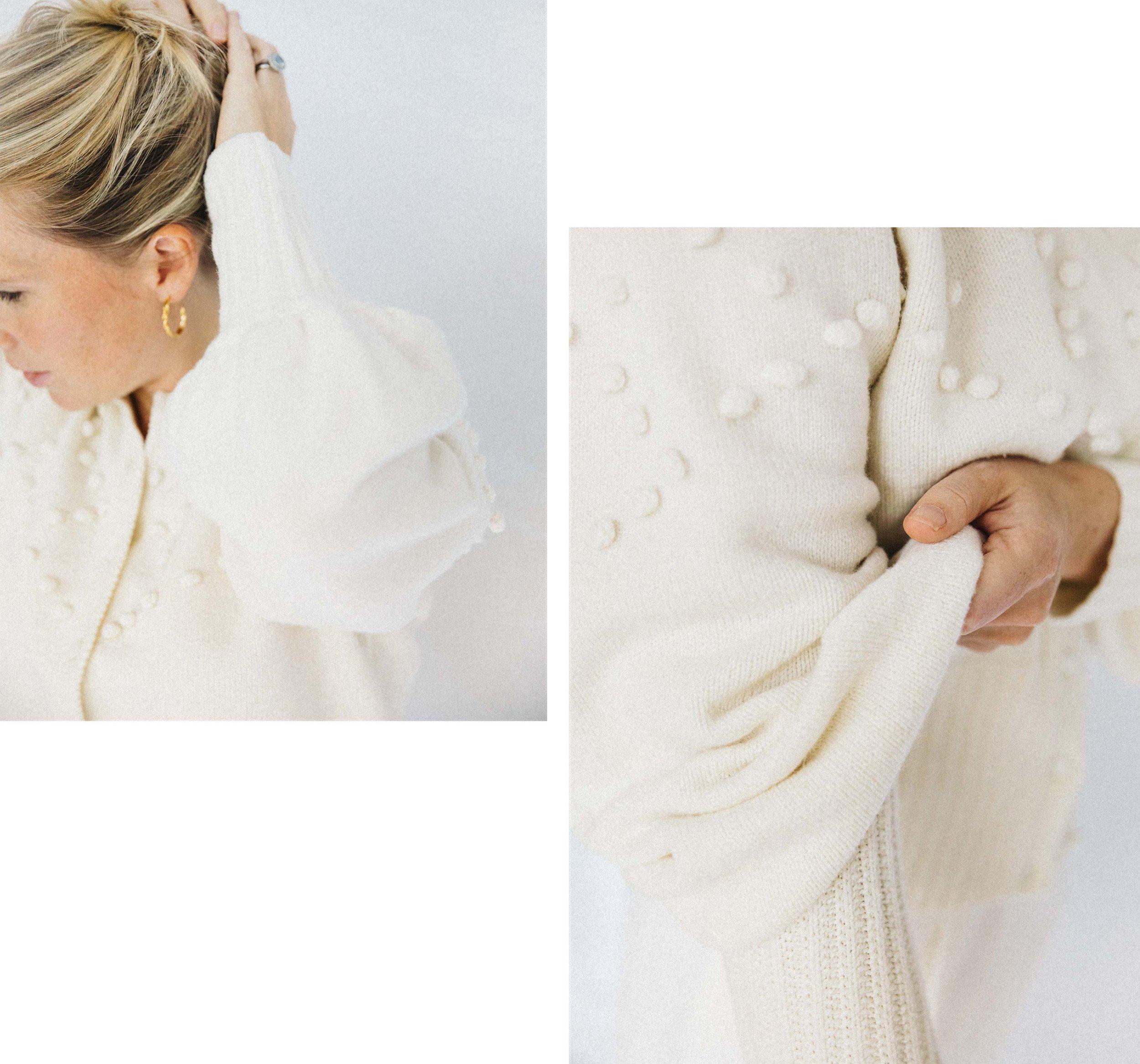 Final-whites-4.jpg