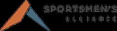 SA-Logo-Horizontal.png