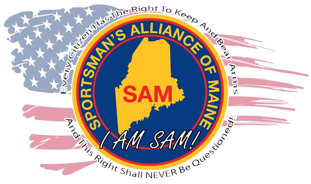 I_AM_SAM_Guns.jpg