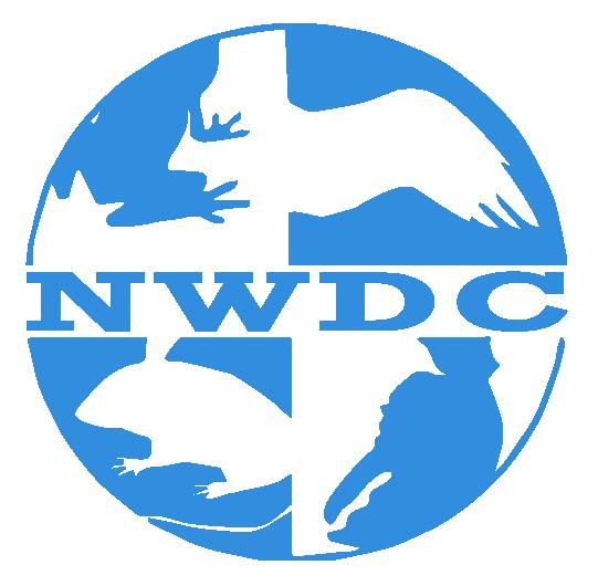 NWDClogo-04.png