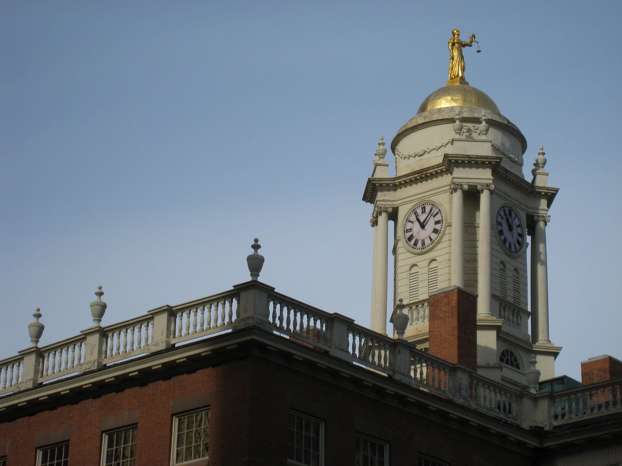 Old_State_House,_Hartford_CT_-_detail.JPG