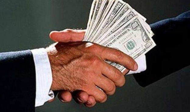 Lobbying-Against-the-People.jpg