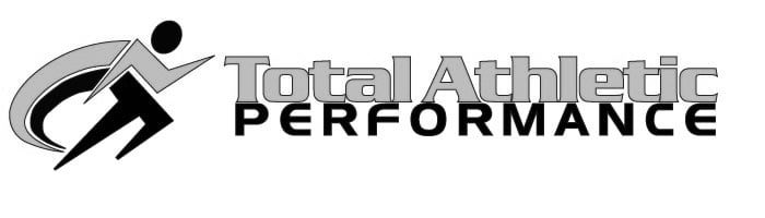 Total Athletic Performance Logo.jpg