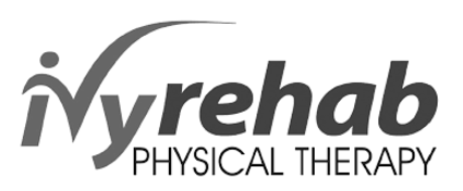 ivy rehab logo - Google Search - Google Chrome 2017-06-20 19.28.17.png