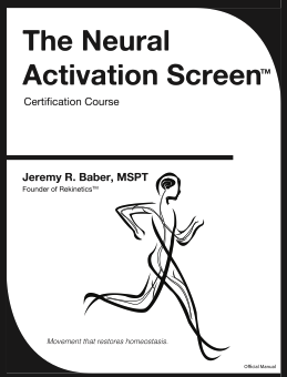 Neural Activation Screen Manual cover.png