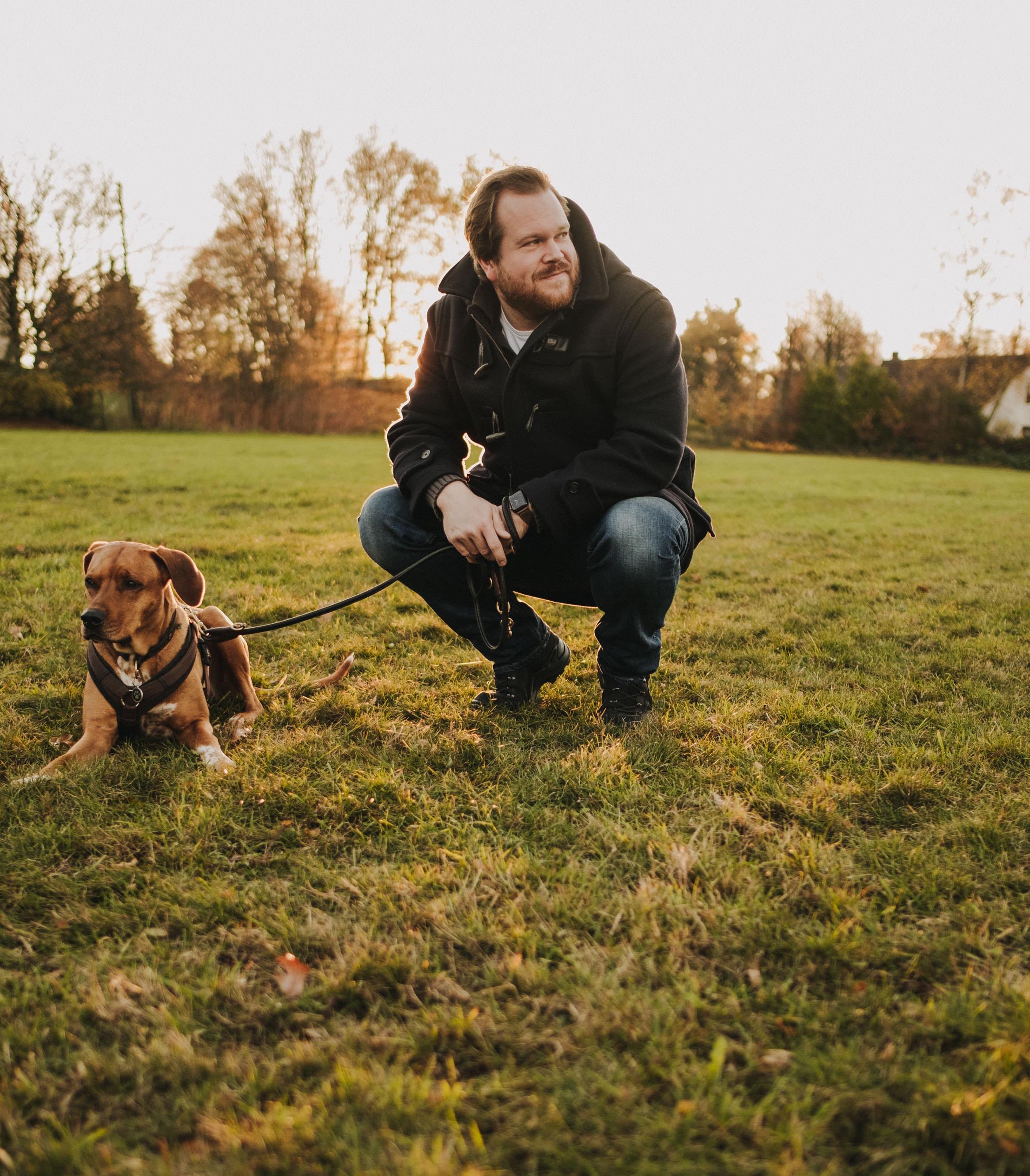 Matthias+Morawetz+Fotograf