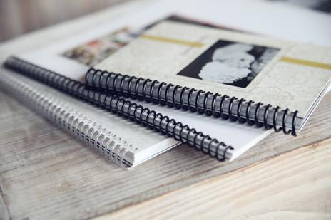 proofbooks4.jpg