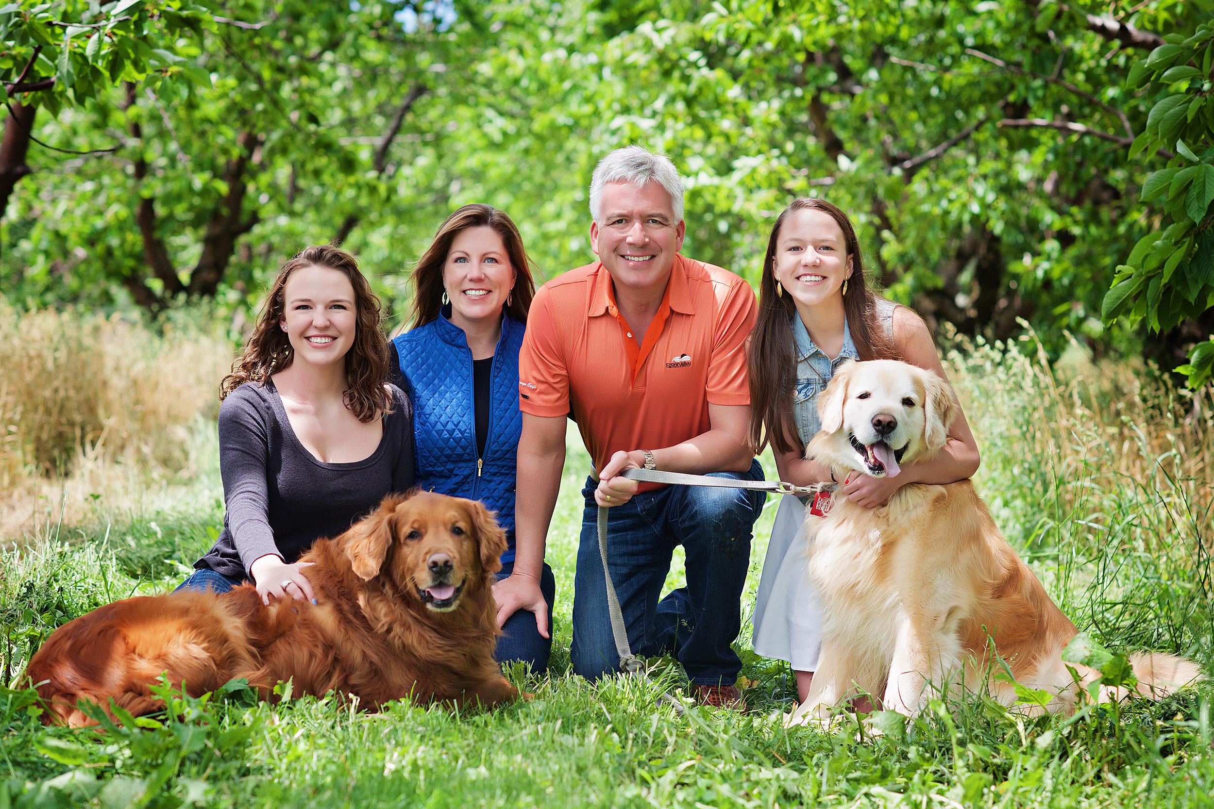 Slater Family 033.jpg