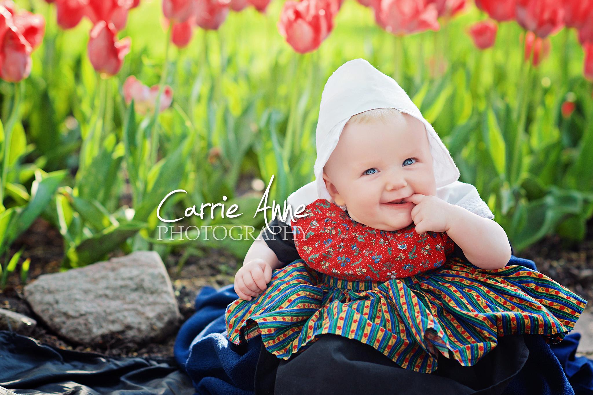 Thwaites Tulips 2016 120.jpg
