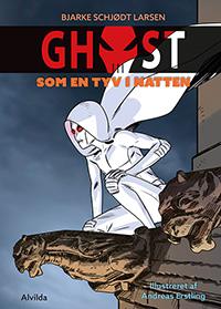 ghost 1.jpg