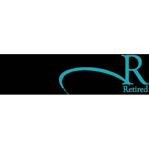 Retired-Teachers-Logo