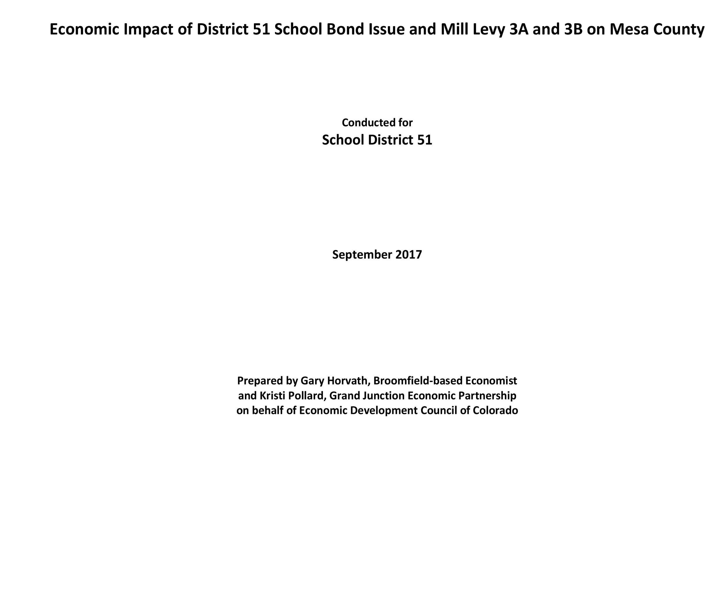 Economic Impact of Bond Issue Mesa School District51-1.jpg