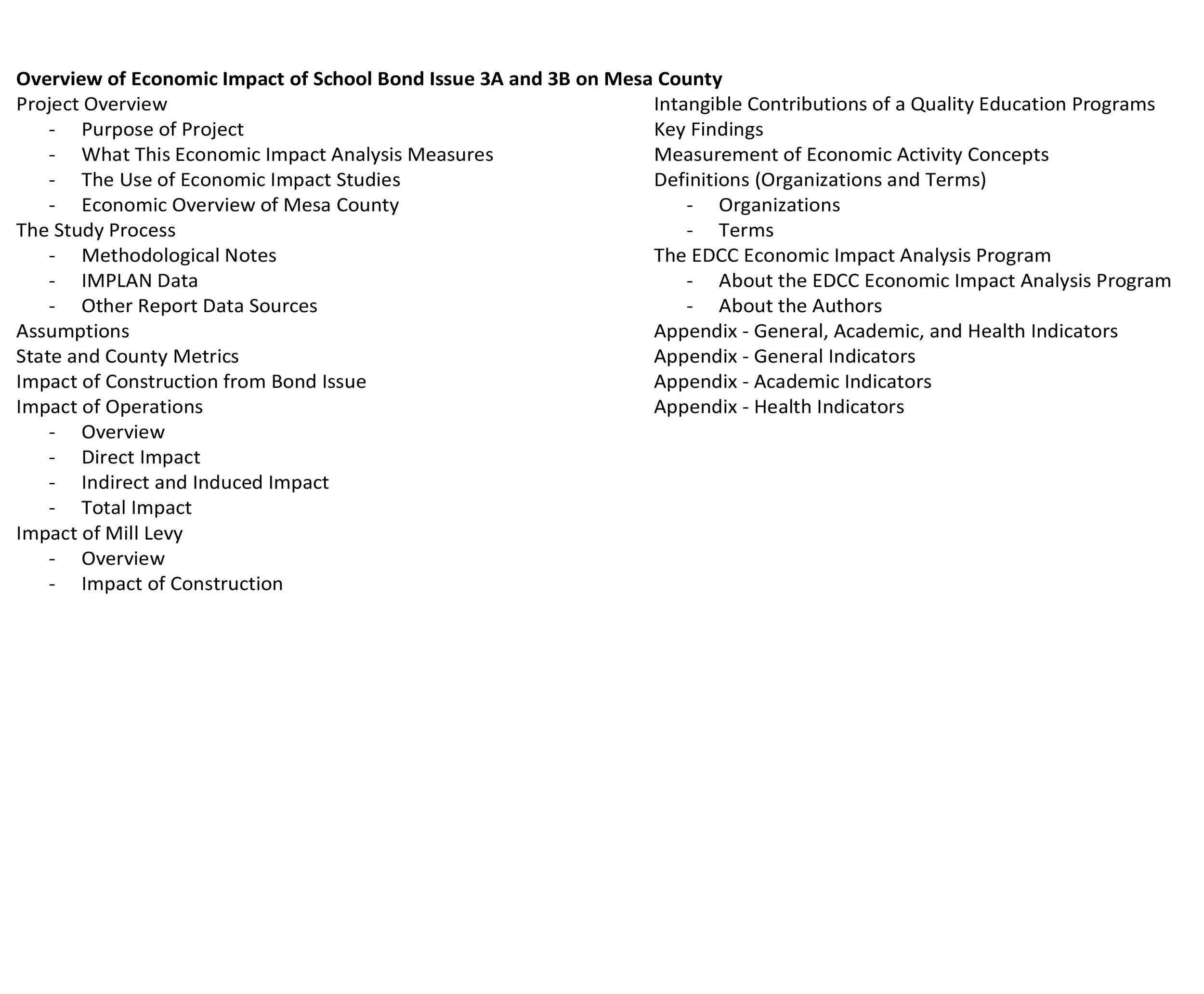 Economic Impact of Bond Issue Mesa School District51-3.jpg