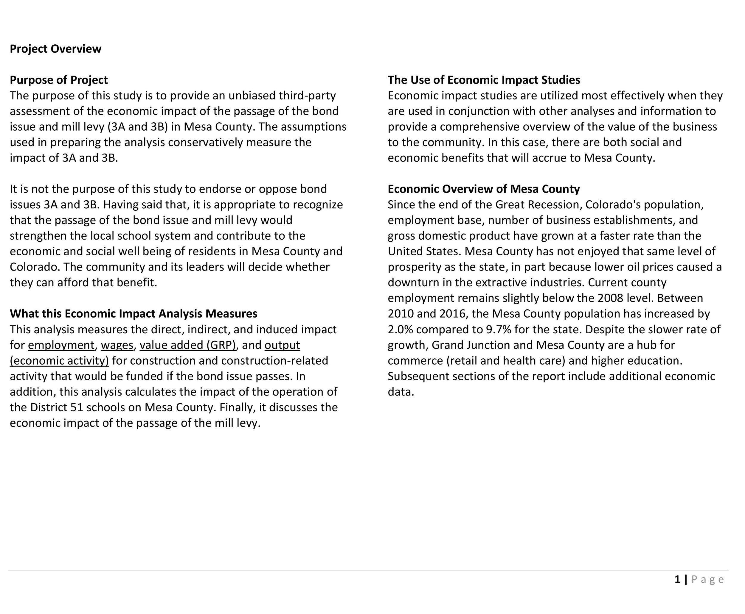 Economic Impact of Bond Issue Mesa School District51-4.jpg