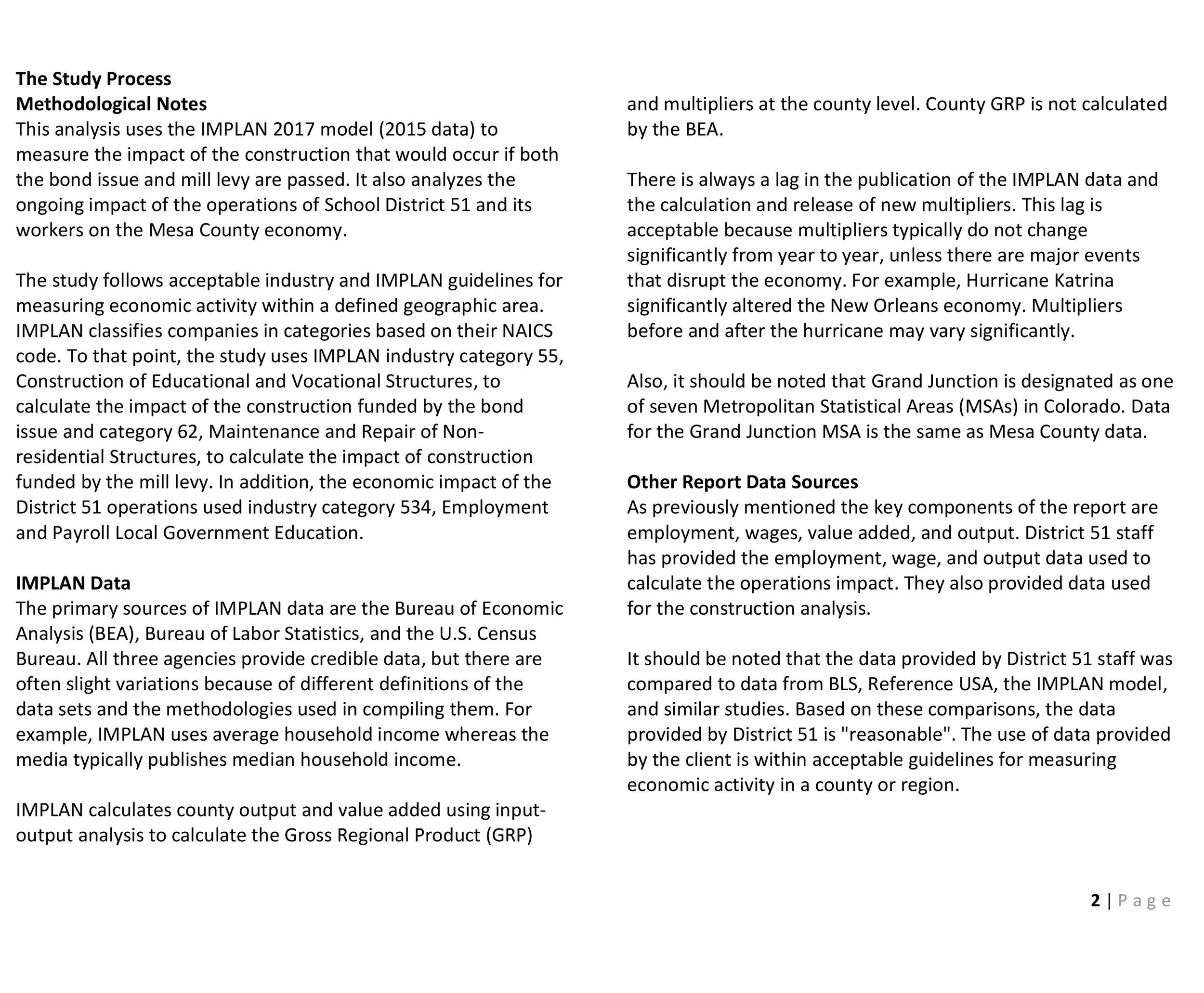 Economic Impact of Bond Issue Mesa School District51-5.jpg
