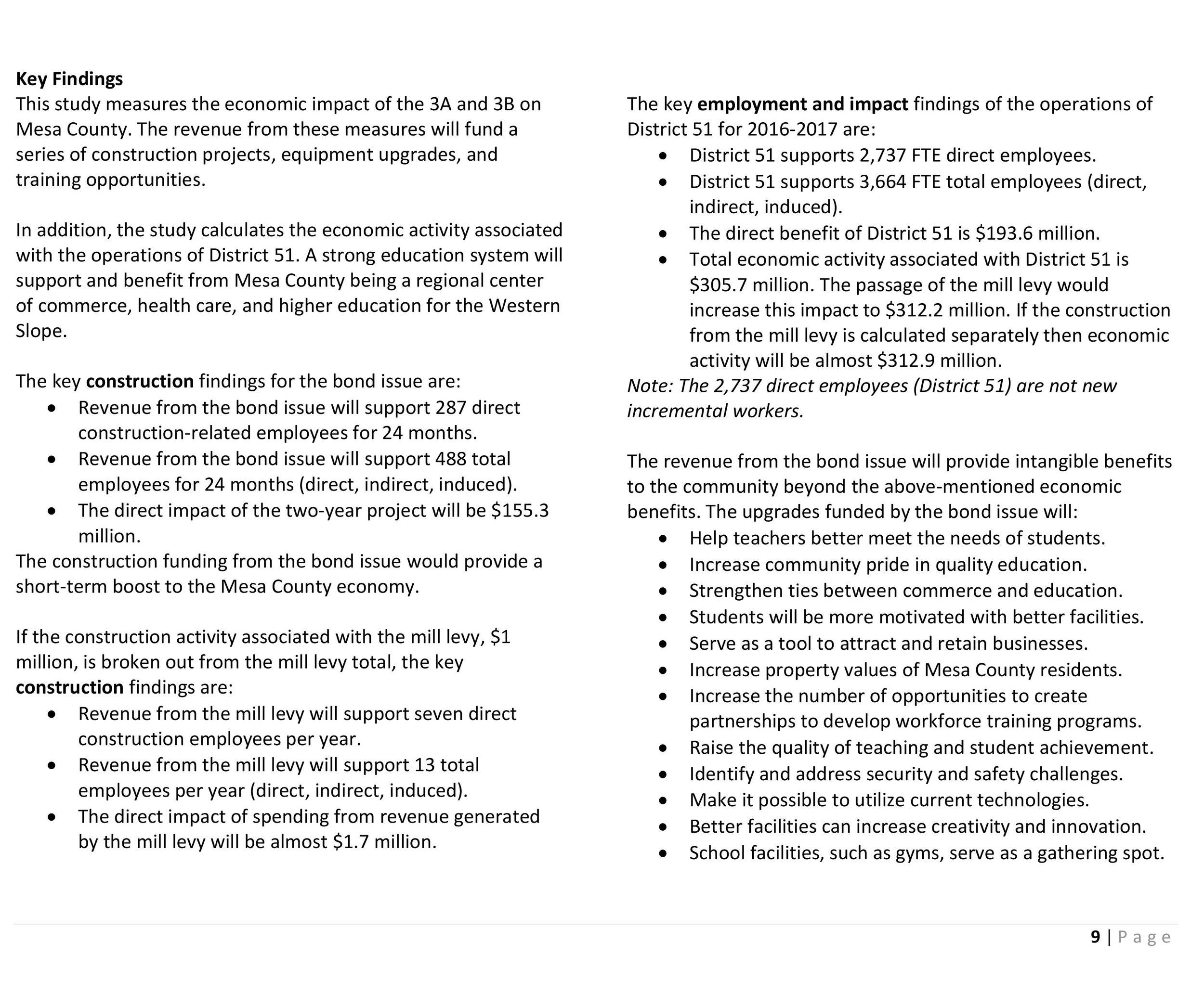 Economic Impact of Bond Issue Mesa School District51-13.jpg
