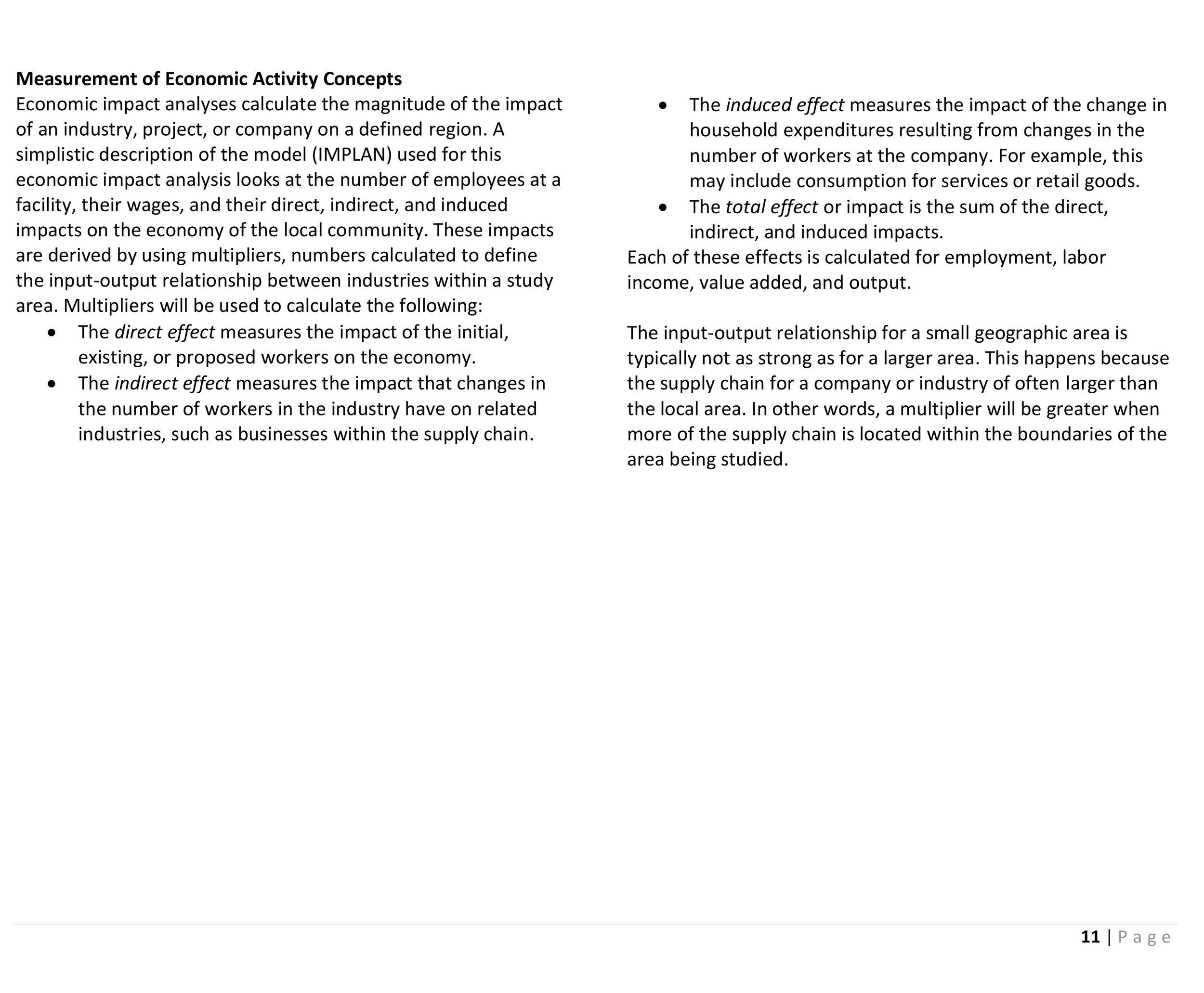Economic Impact of Bond Issue Mesa School District51-14.jpg
