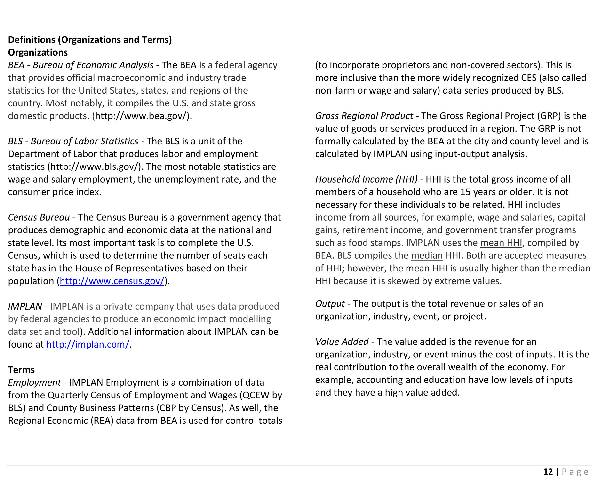 Economic Impact of Bond Issue Mesa School District51-15.jpg