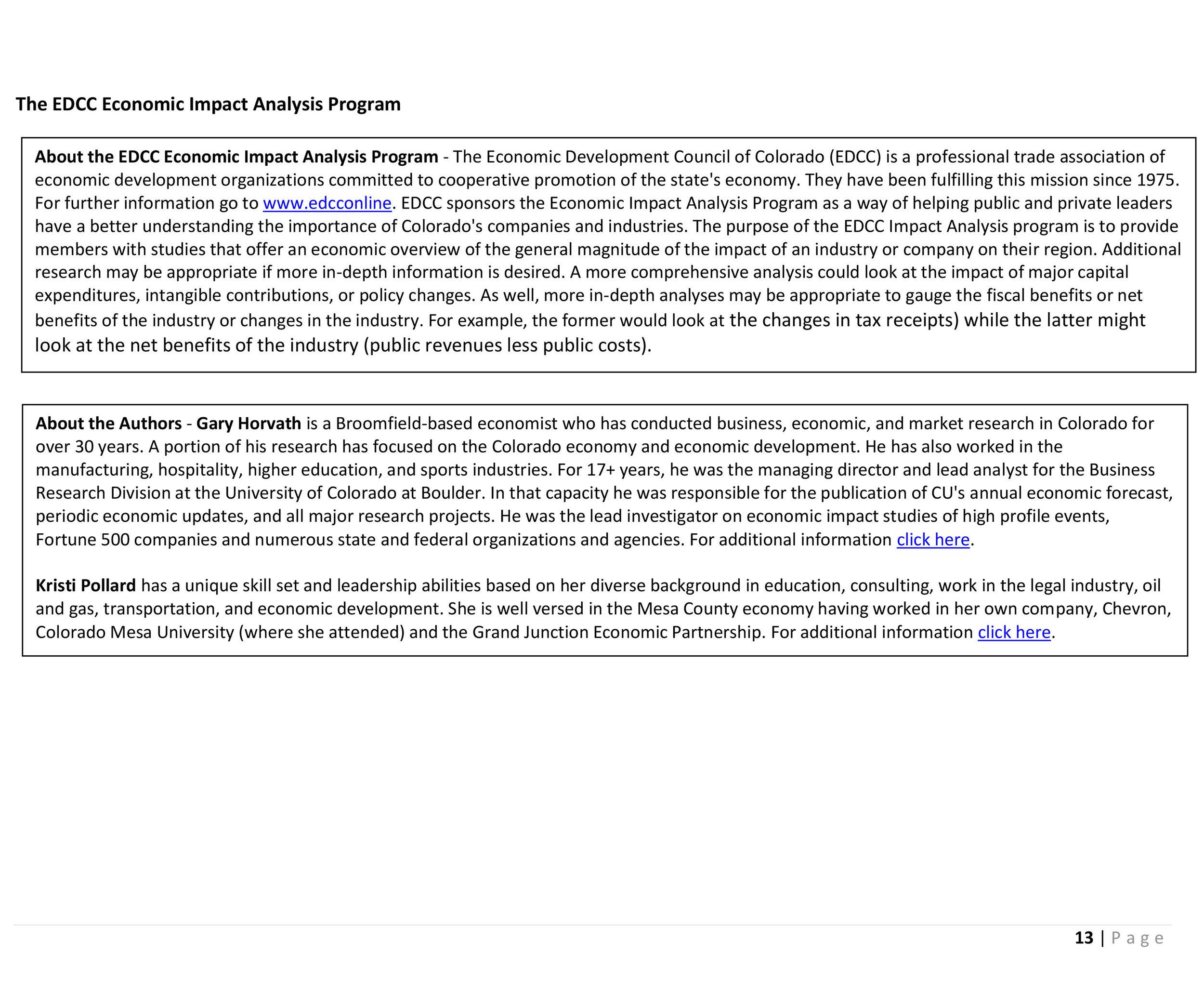 Economic Impact of Bond Issue Mesa School District51-16.jpg