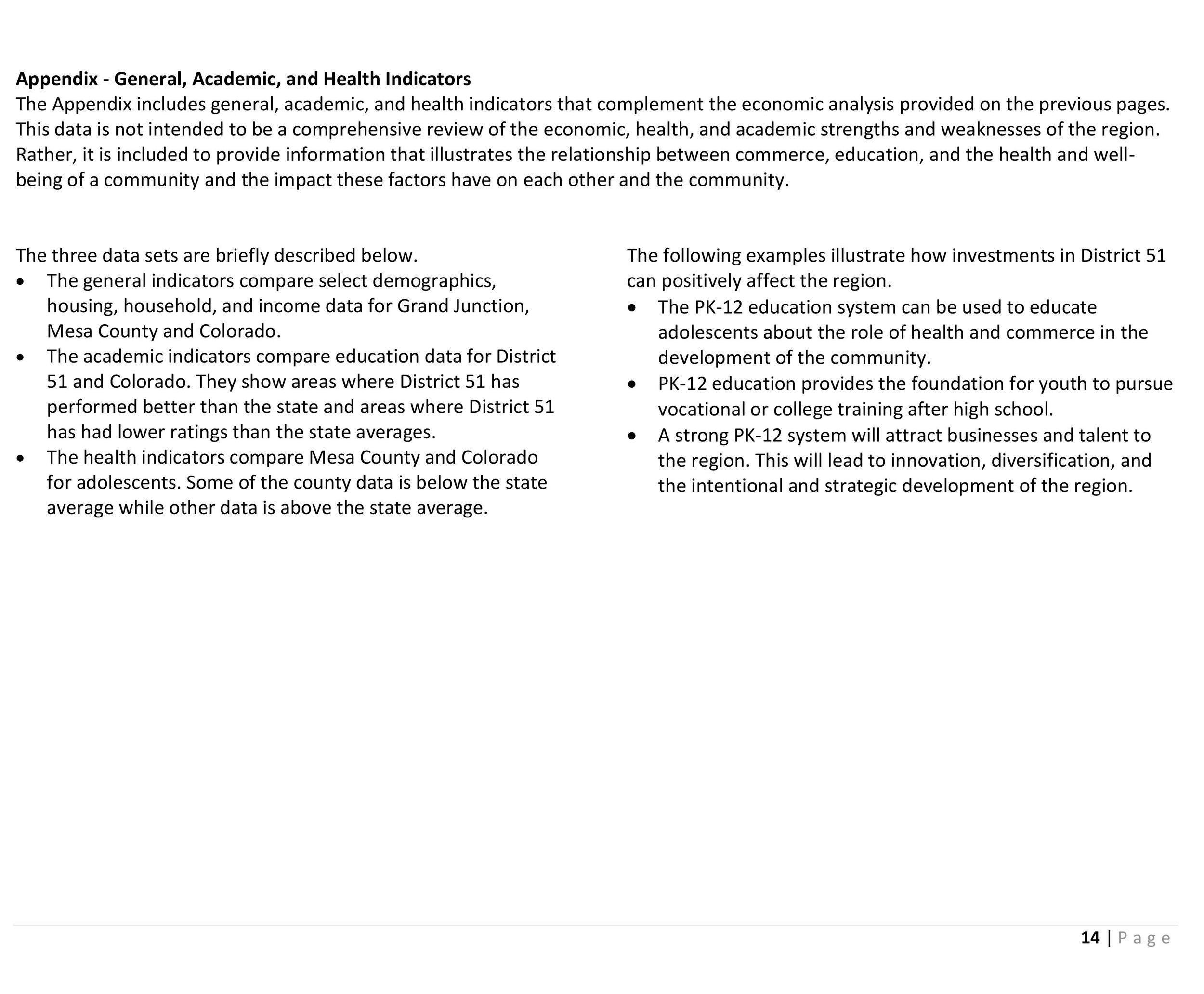 Economic Impact of Bond Issue Mesa School District51-17.jpg