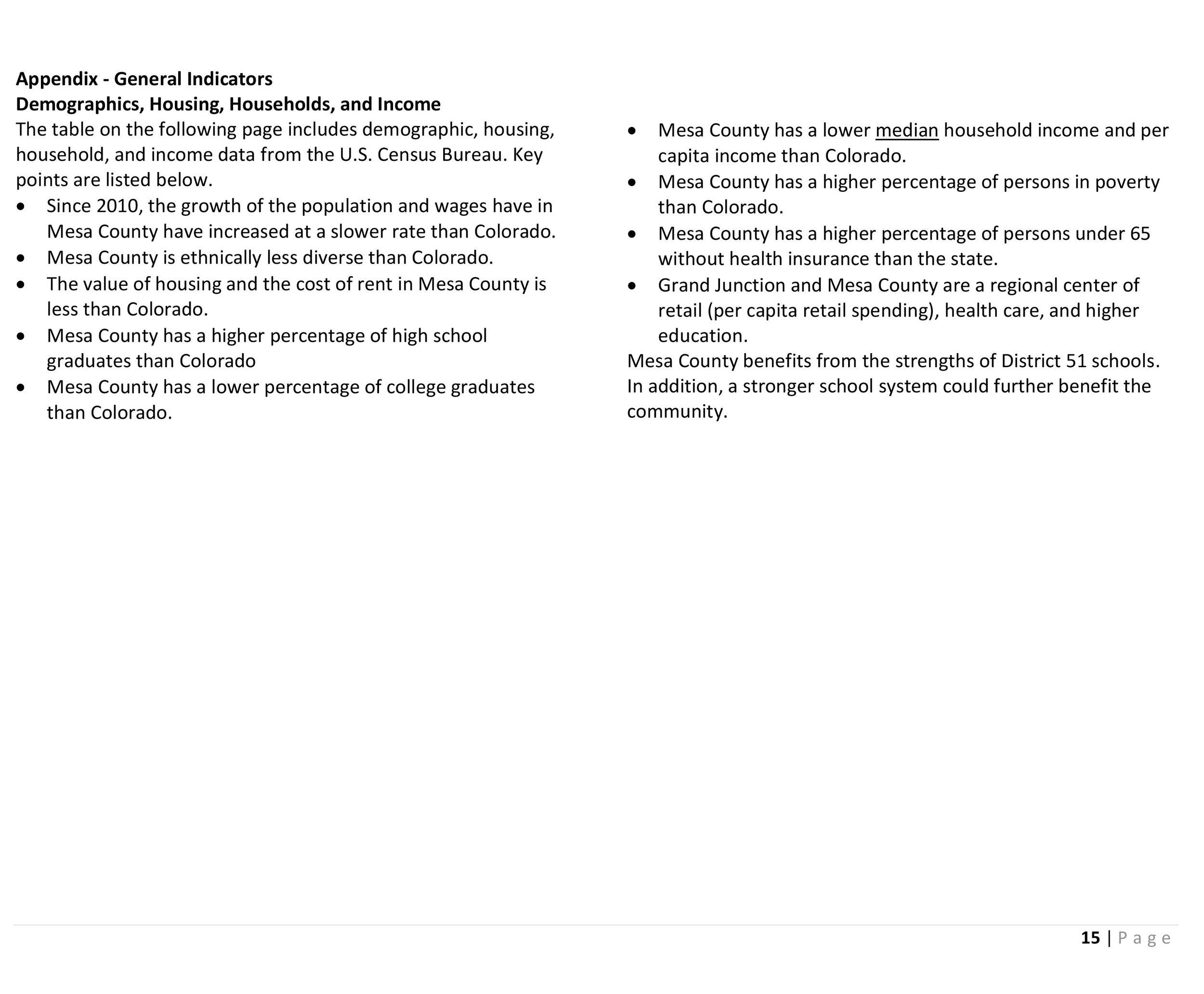 Economic Impact of Bond Issue Mesa School District51-18.jpg
