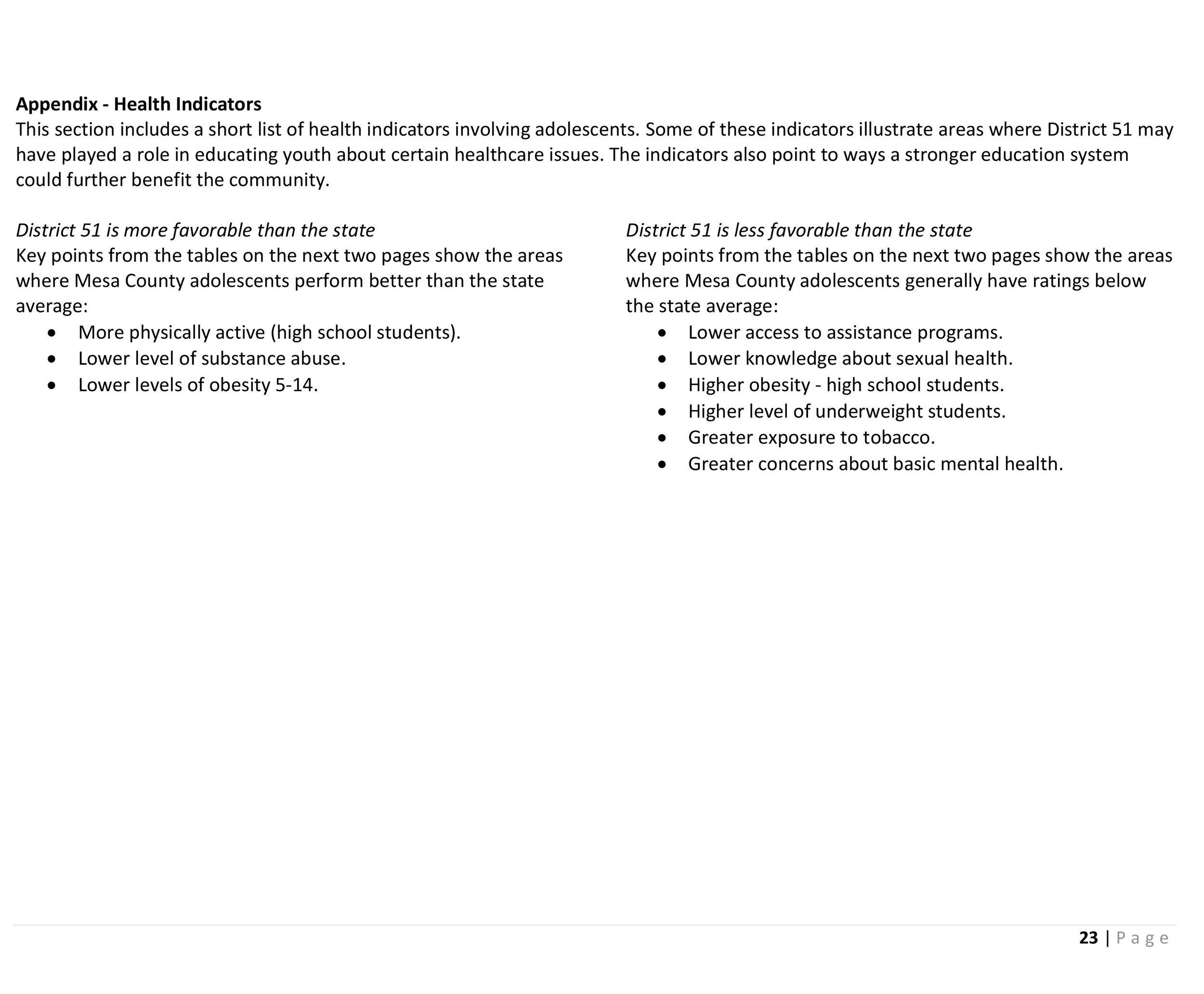 Economic Impact of Bond Issue Mesa School District51-26.jpg