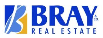 bray-real-estate.jpg