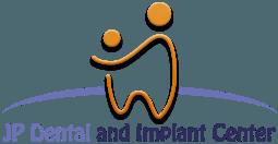 jp-dental-logo.png