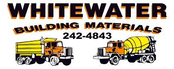 WWBM-logo.png