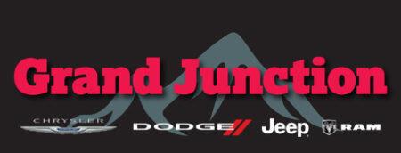 GJChryslerJeep-Logo.jpg