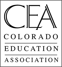 logo-transp-header.png