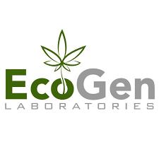 ecox.png