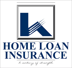 home-loan.png