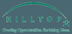 Hilltop-Logo-websites.png