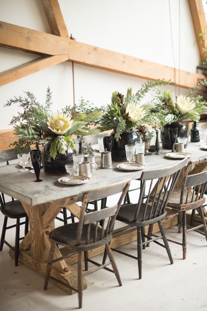 thanksgiving-table-rustic.jpg