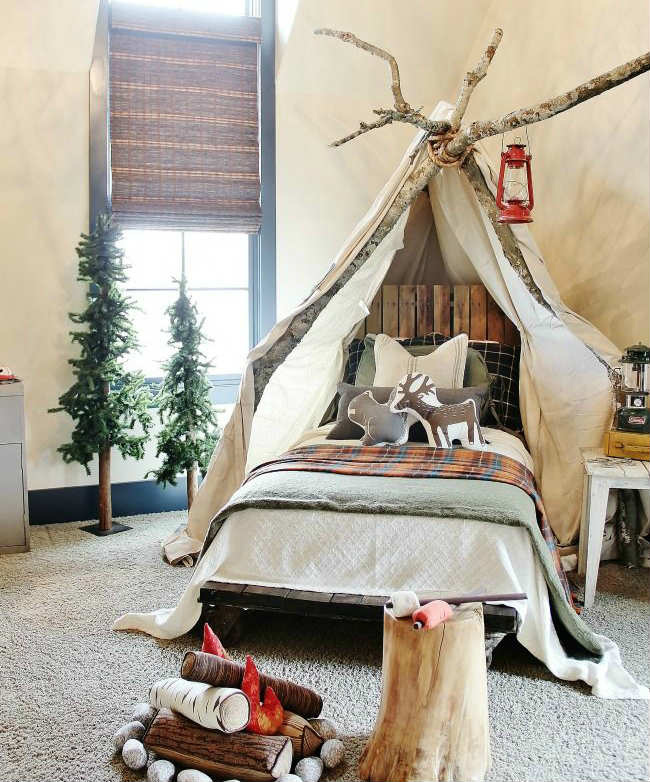 10-Camp-Themed-Bedrooms-1-9-1.jpg